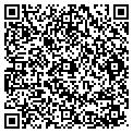 QR code with Allstate Appliance & Air Cond contacts