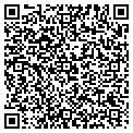 QR code with Wein Family Holdings contacts