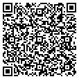 QR code with Classic Asphalt Sealing contacts