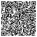 QR code with Vincent Pillitteri contacts