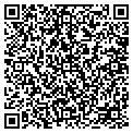 QR code with Ward Medical Service contacts