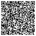 QR code with Coastland Construction Inc contacts