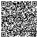 QR code with Netyou Computer & Comm Corp contacts
