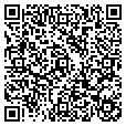 QR code with Art FX contacts