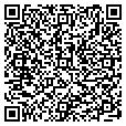 QR code with Centix Homes contacts