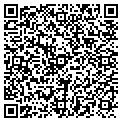 QR code with Superwake Leasing Inc contacts