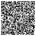 QR code with Beachland Heating & AC contacts