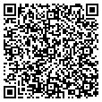 QR code with Key Express contacts