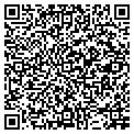 QR code with Thurston Frederick D DMD PA contacts
