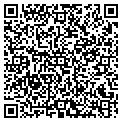 QR code with Jaimes Carpentry Inc contacts
