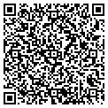 QR code with Jack Jones Insurance contacts