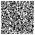 QR code with Kip Investigations Inc contacts