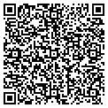 QR code with Robert J Boyer CPA contacts