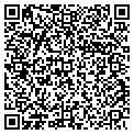 QR code with Cabanakitchens Inc contacts