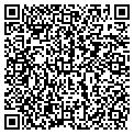 QR code with Speedy Auto Rental contacts