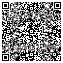 QR code with Feresick Libeonff & Bustamonte contacts