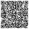 QR code with Kelley Construction contacts