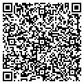 QR code with 48 Hour Appraisal Service contacts