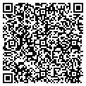 QR code with Cynthia Barnes Computers contacts