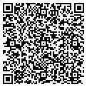 QR code with Oldwill Clocks contacts