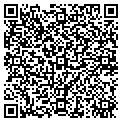 QR code with Door Fabrication Service contacts
