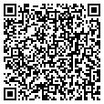 QR code with Dee Smith contacts