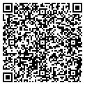 QR code with T Js Family Restaurant contacts