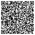 QR code with Starlite Cruises On Smooth contacts