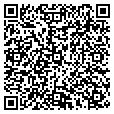 QR code with Cheapskates contacts
