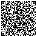 QR code with Beilers Auto Sales contacts