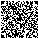 QR code with Alan K Kincaid Electrical Services contacts