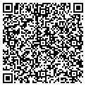 QR code with Brown Noltemeyer Co LLC contacts