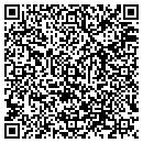 QR code with Center-Health Promotion Inc contacts
