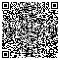 QR code with Rura Enterprises Inc contacts