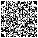 QR code with Institute For Women's Health contacts