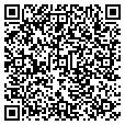QR code with Wood Plumbing contacts
