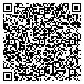 QR code with Colitz Michael J Law Offices contacts