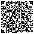 QR code with Signcom USA contacts