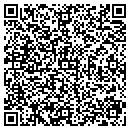 QR code with High Springs Computer Service contacts