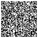 QR code with Blue Sky Cleaners & Alteration contacts