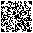 QR code with Coppes Cabinets contacts