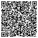 QR code with 1st Photo Studio Inc contacts