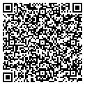 QR code with Caloosa Shores Investment contacts