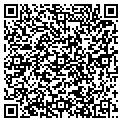 QR code with Hato Mayor Charity Foundation contacts