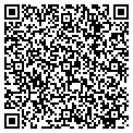 QR code with Smolin Lupin Cole & Co contacts