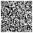 QR code with Professional Mortgage Funding contacts