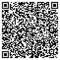 QR code with Bob's Small Jobs contacts
