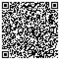 QR code with Axelbred Mark Oftc PH D contacts
