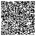 QR code with Yourbest Photography & Video contacts