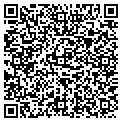 QR code with Wild West Connection contacts